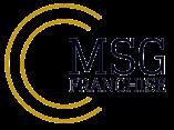 MSG-Franchise